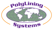 Poly Lining Systems